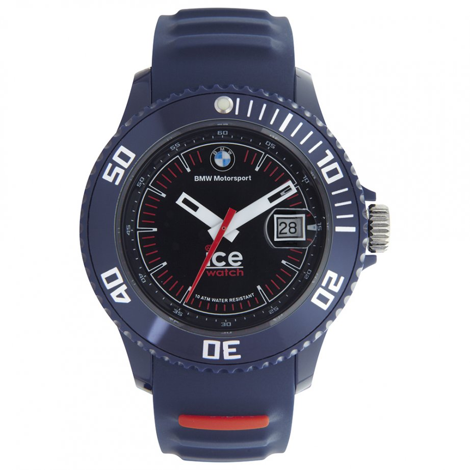 bmw motorsport edition blue unisex bm si dbe u buy ice watch bmw motorsport edition blue. Black Bedroom Furniture Sets. Home Design Ideas