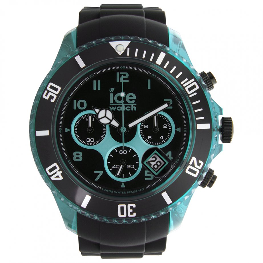 ice watch chrono electrik ch kte bb cheapest ice. Black Bedroom Furniture Sets. Home Design Ideas