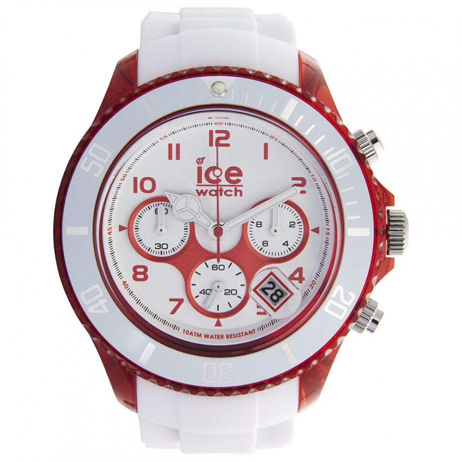 ice watch ice chrono party ch wrd bb cheapest ice. Black Bedroom Furniture Sets. Home Design Ideas