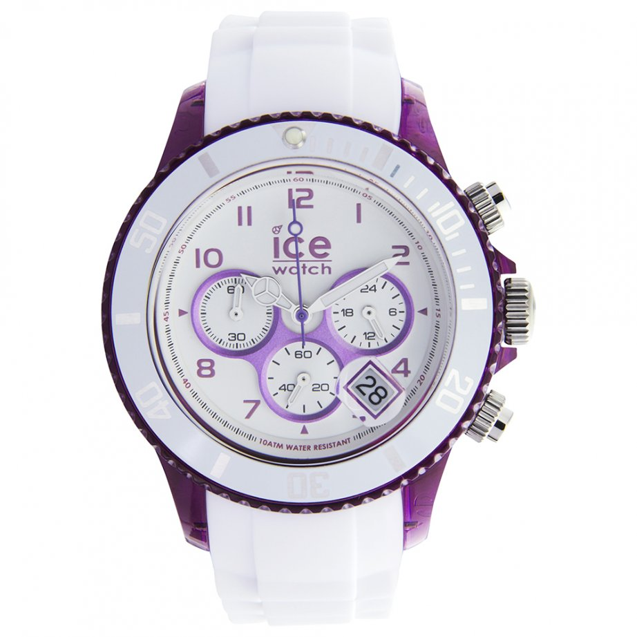 ice watch ice chrono party ch wpe u cheapest ice. Black Bedroom Furniture Sets. Home Design Ideas
