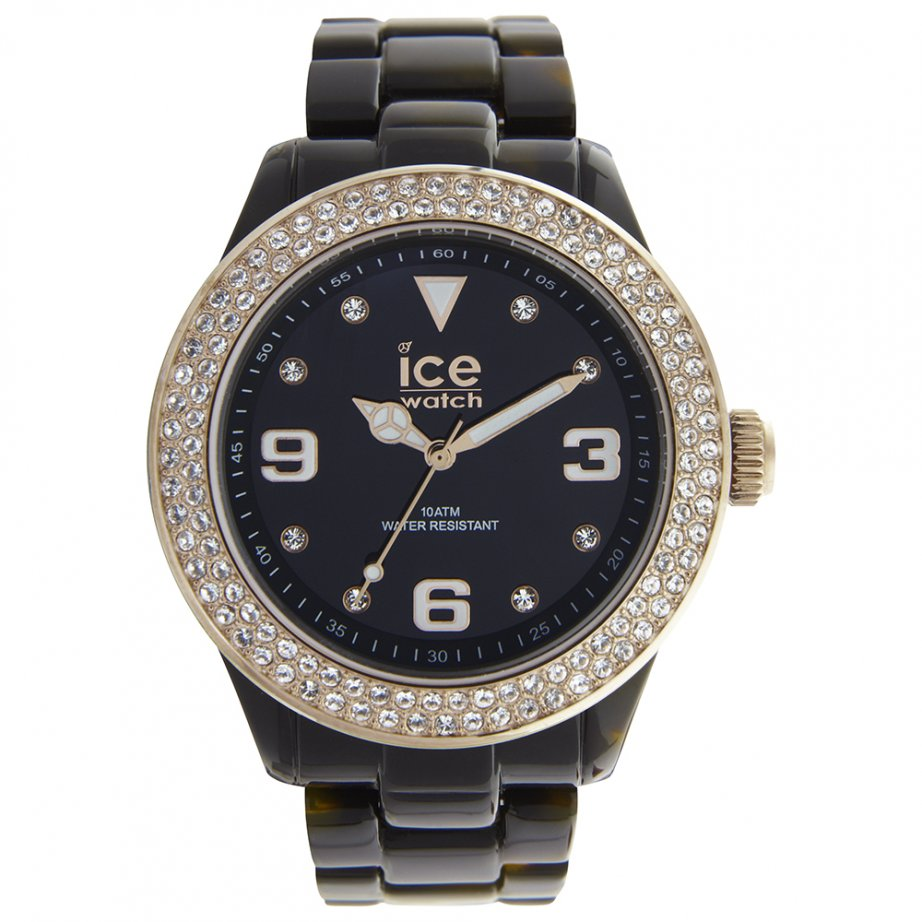 Icewatch Images