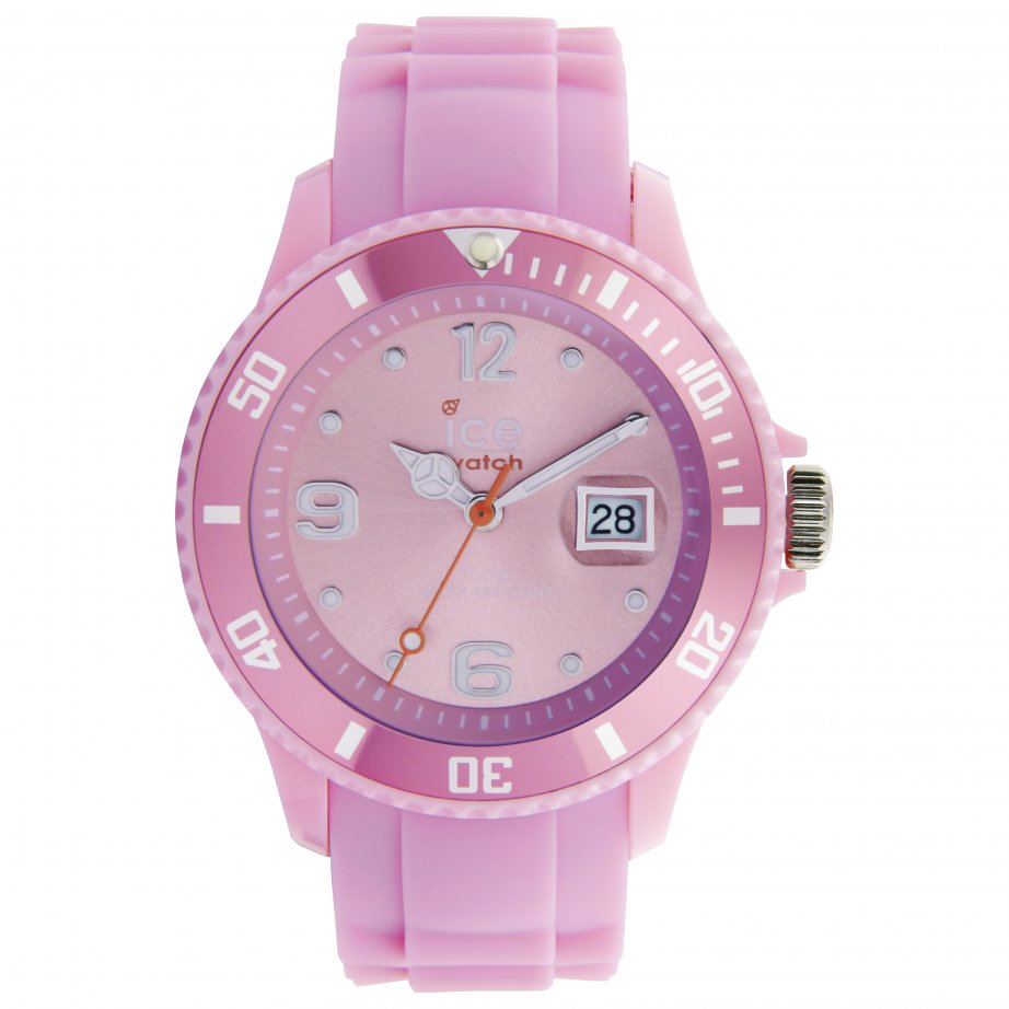 pink sili collection unisex size si pk u s 09