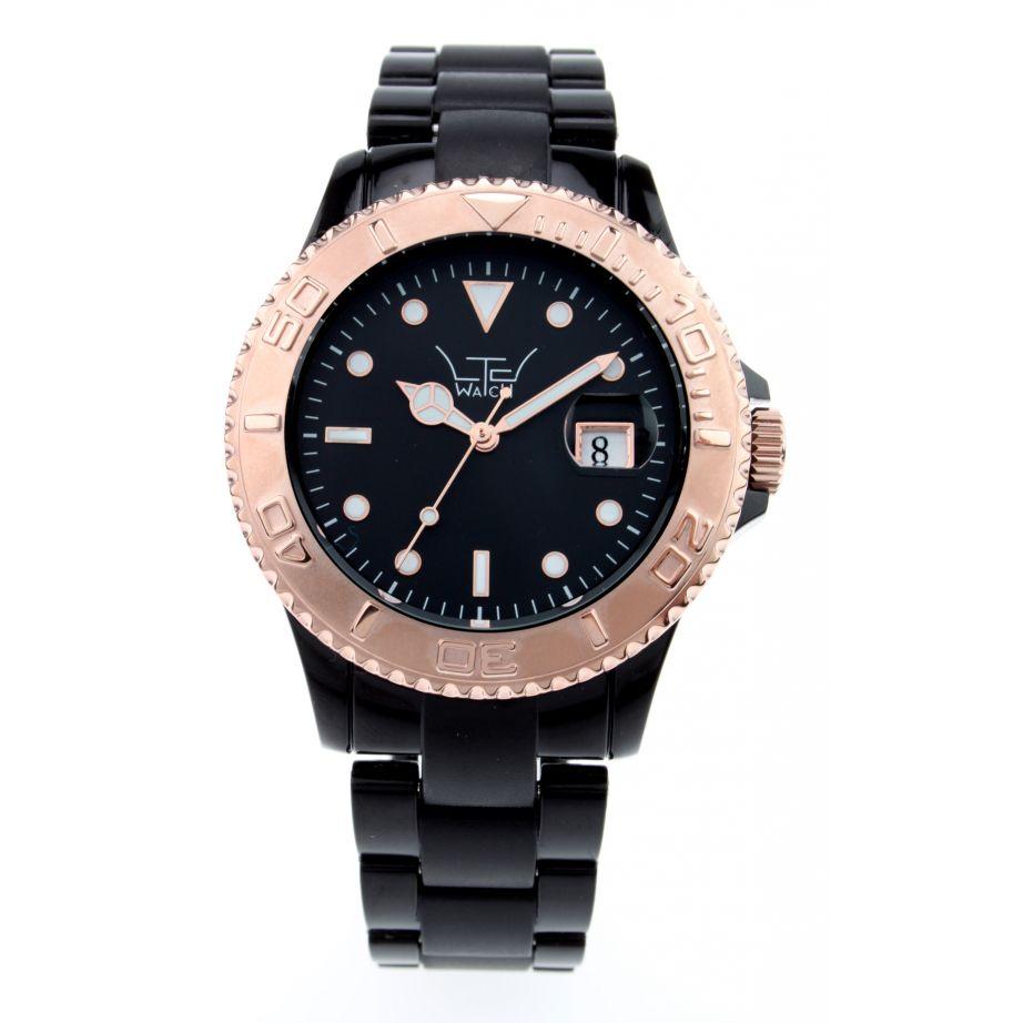 ltd 030701 black and gold buy ltd 030701