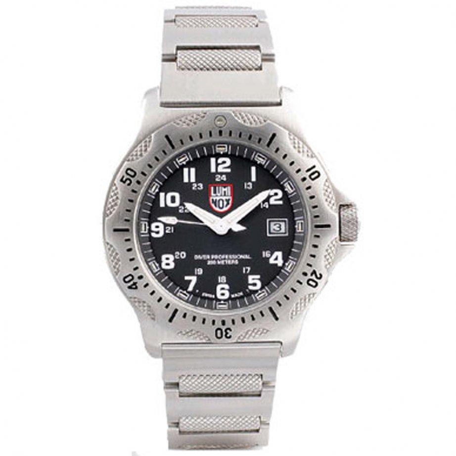 Lu8002 luminox watch ultimate navy seals dive shop - Luminox dive watch ...