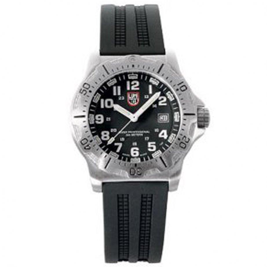 Lu8051 luminox watch evo ultimate navy seals dive shop luminox watches lu8051 uk - Navy seal dive watch ...
