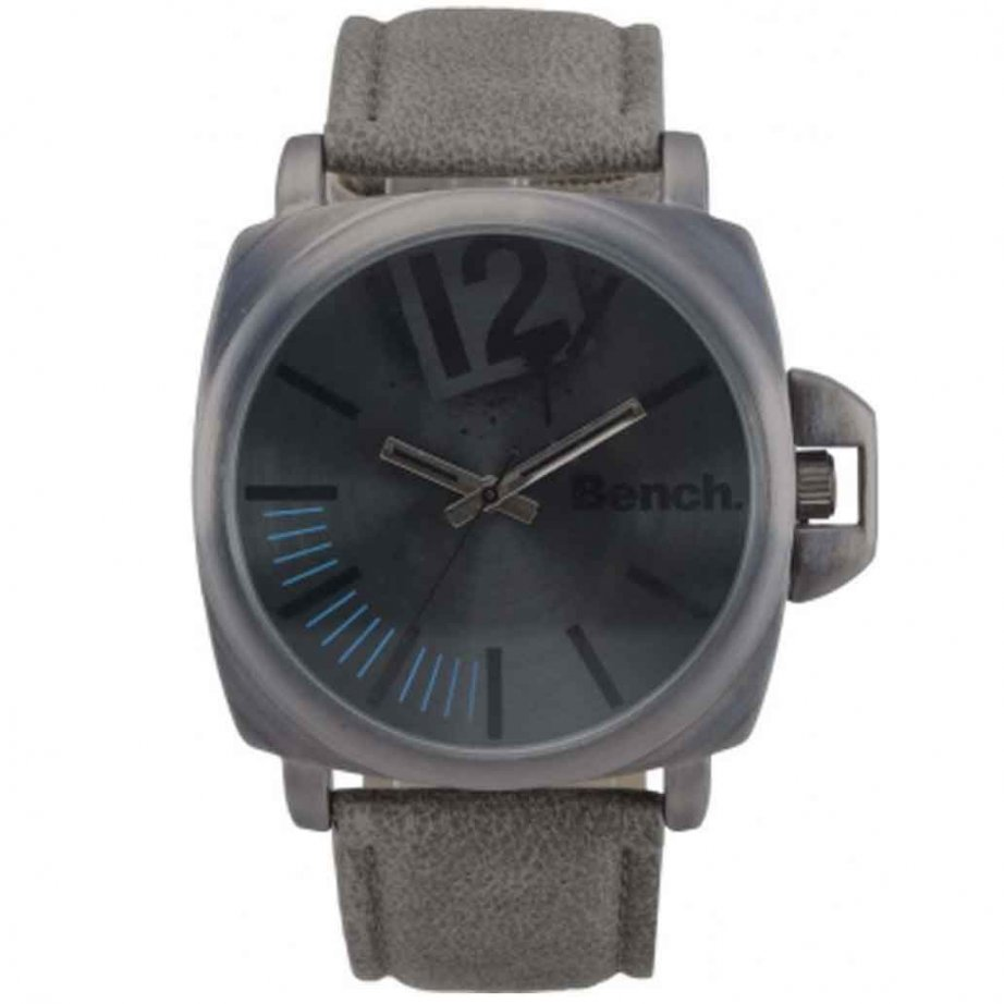 leather strapped watches buy leather strapped watches