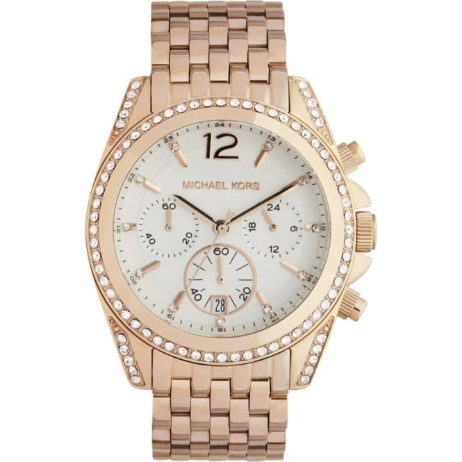 michael kors mk5836 ladies gold watch cheapest michael kors mk5836 ladies gold watch uk. Black Bedroom Furniture Sets. Home Design Ideas