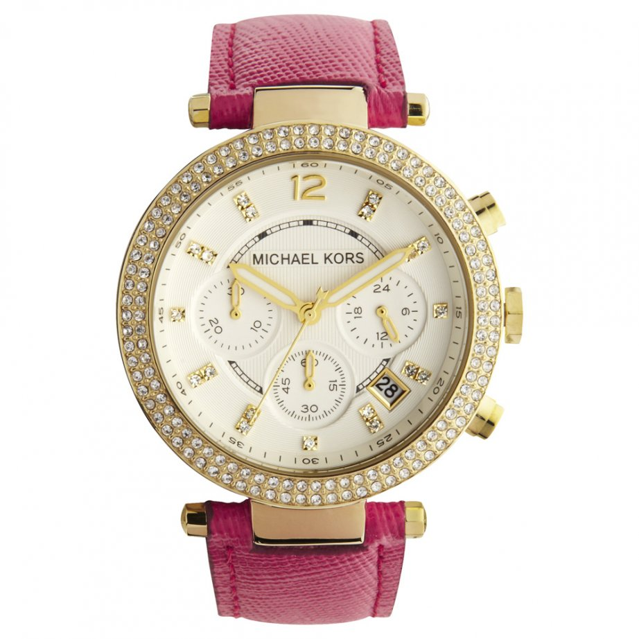 michael kors watches mk2297 cheap mk2297 michael kors
