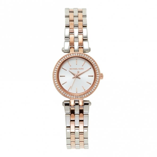bb63631edbcb Womens Watches Michael Kors Watches