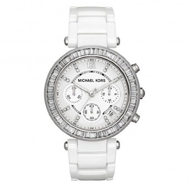 About Watch Price Outlet. Watch Price Outlet (WPO) is now firmly established as a leading online watch retailer. Since its inception, WPO has led the way in the provision of authentic top brand designer watches at hugely discounted prices.