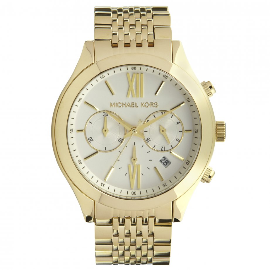 michael kors gold mk5762 cheapest michael kors