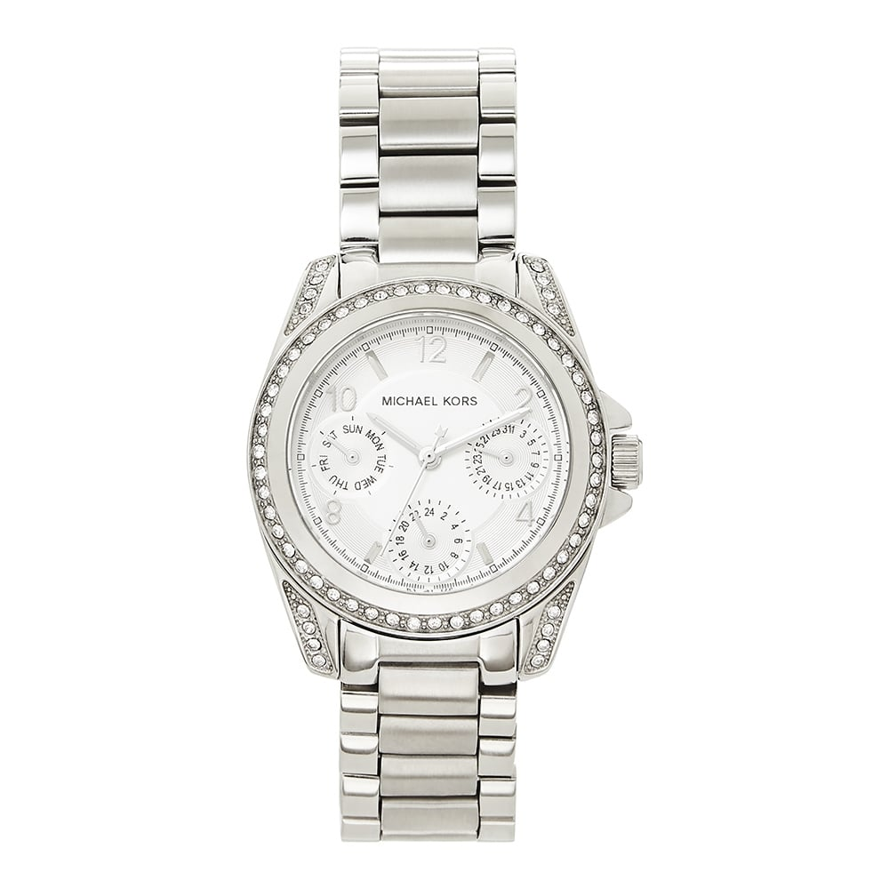 To acquire Kors michael watches women silver picture trends