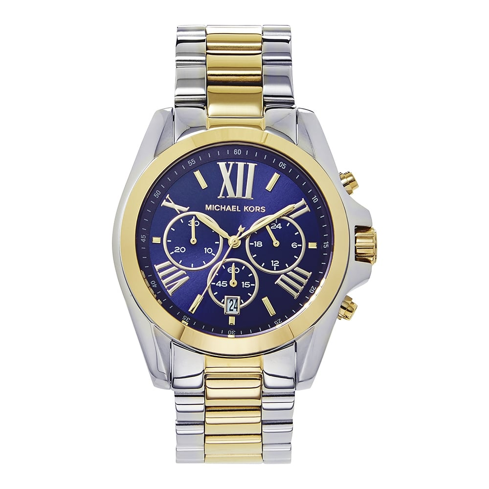 Fashion style Kors Michael watches for men collection pictures for girls