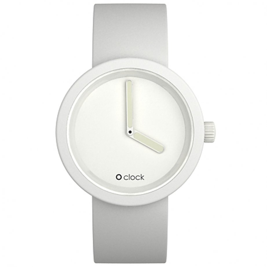 White Watches