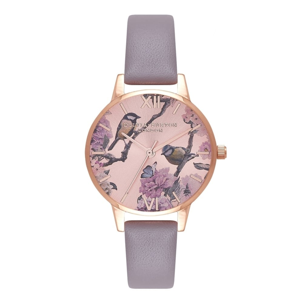 unisex the watches cranbrook harcourt london products