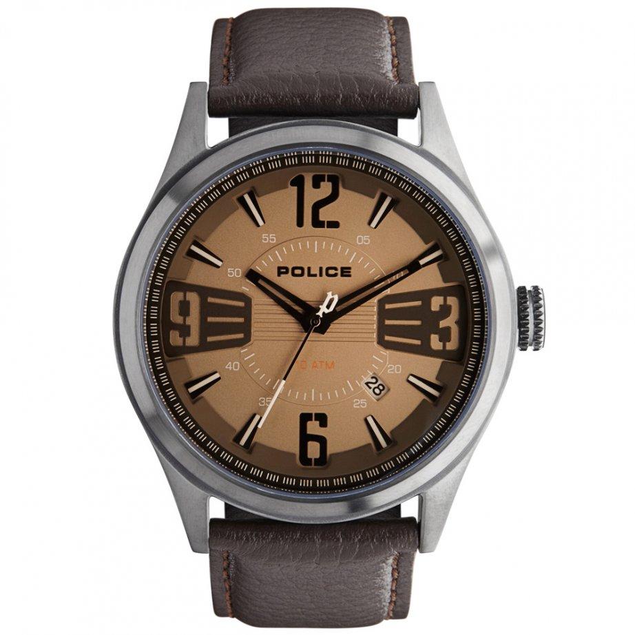 Swiss Brands Watches