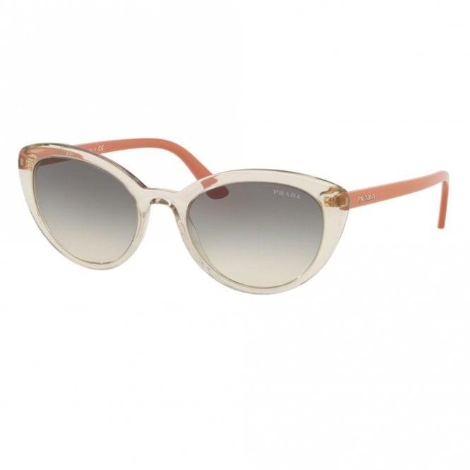 32dacd86691f Prada Sunglasses on Sale at Tic Watches