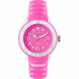 Win a new Ice-Watch Glow from Tic Watches
