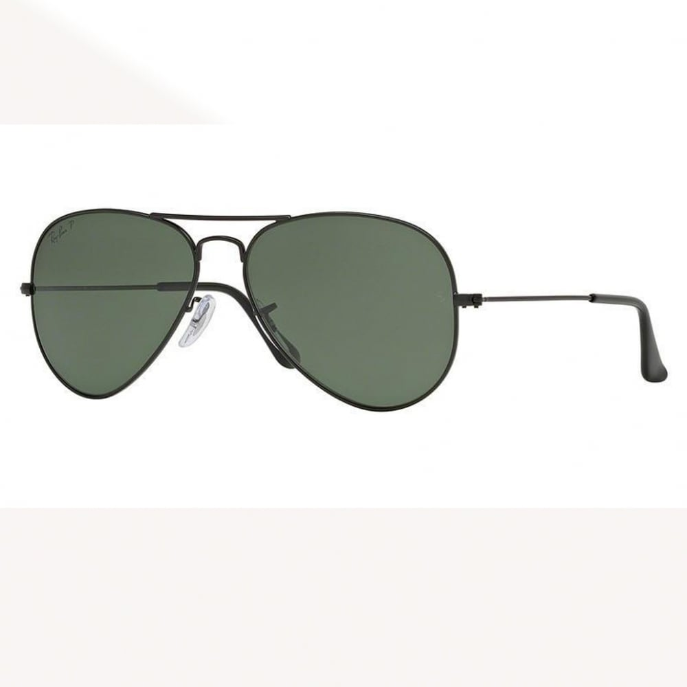 Matte Ray Bans Uk « One More Soul a7aced2fa8