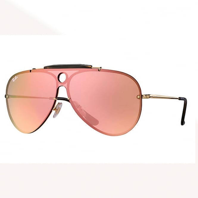 79d140014df85 Ray Ban Sunglasses on Sale at Tic Watches