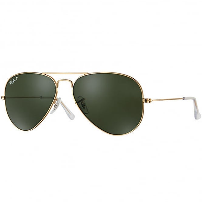 34703f0d27 Find aviator polarized sunglasses. Shop every store on the internet ...