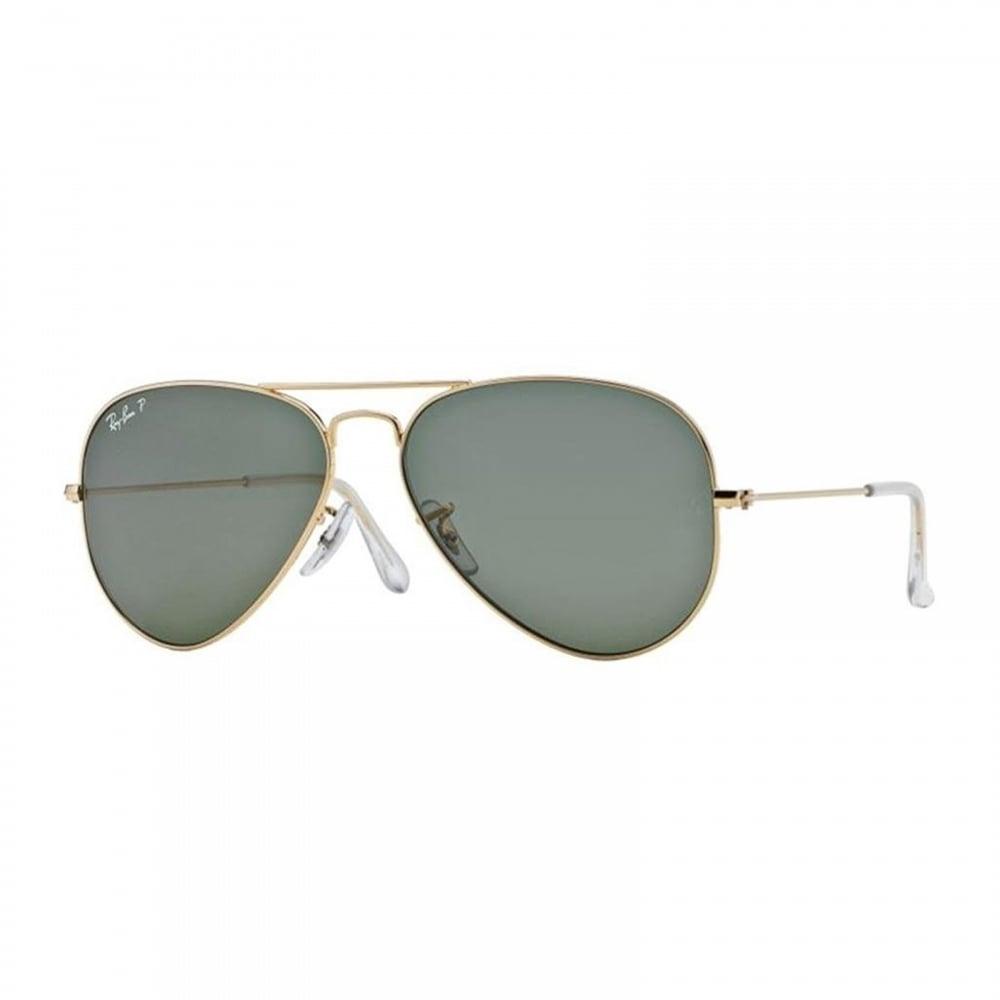 22fab4f30d Ray Bans Sunglasses Uk « Heritage Malta