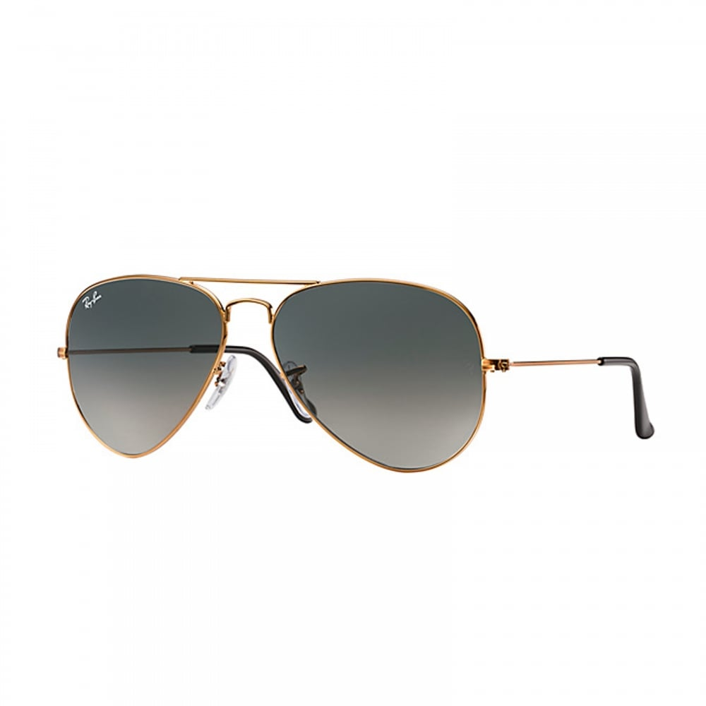 315b35017f Ray Bans Warranty Uk « Heritage Malta