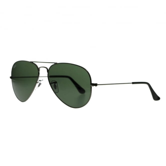 Ray Ban Sunglasses Aviator ORB3025 W0879 58 Sunglasses