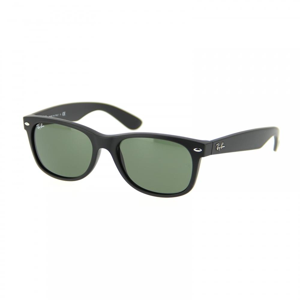 ray ban new wayfarer 0rb2132 622 55 sunglasses. Black Bedroom Furniture Sets. Home Design Ideas
