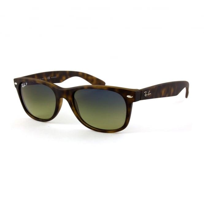 ray ban polarised sunglasses uk