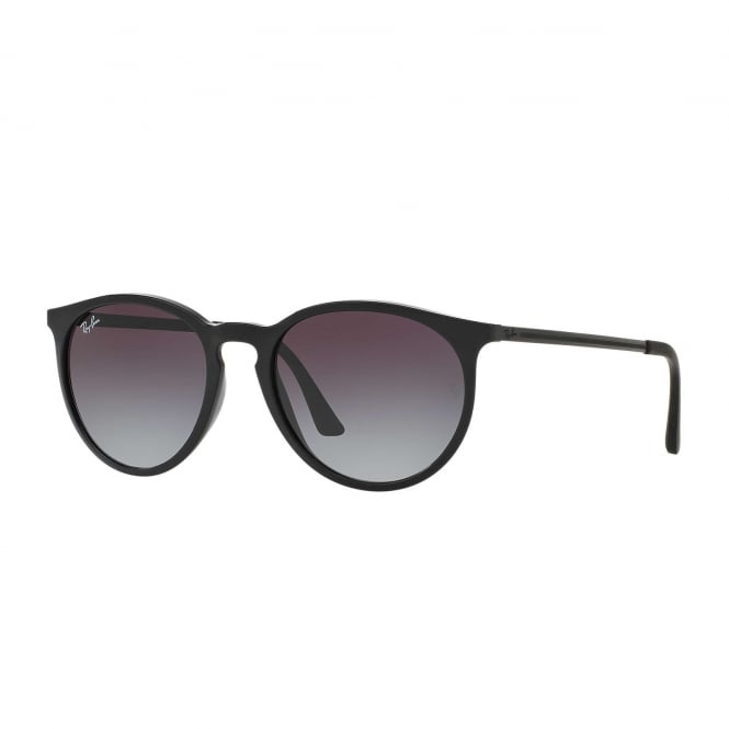 Ray Ban Sunglasses Ray Ban Round 0RB4274 601/8G 53 Gradient Sunglasses