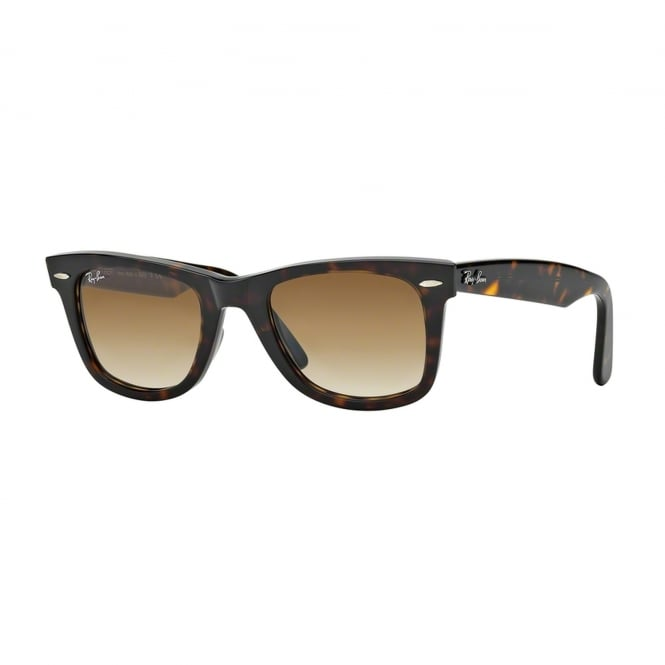 3657039597 Gradient Sunglasses
