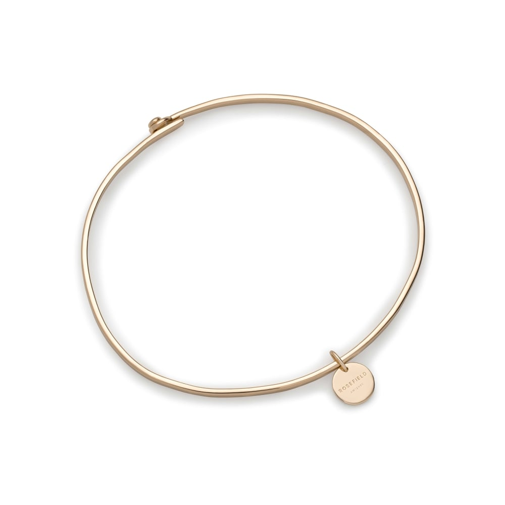 bracelets heart bracelet bangles multi silver amp fiorelli and bangle rose image gold