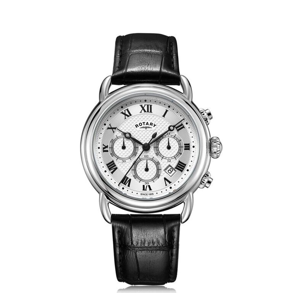 classic tissot mens p t watch watches chronograph