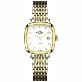 LB05306/01 Windsor Ladies Watch