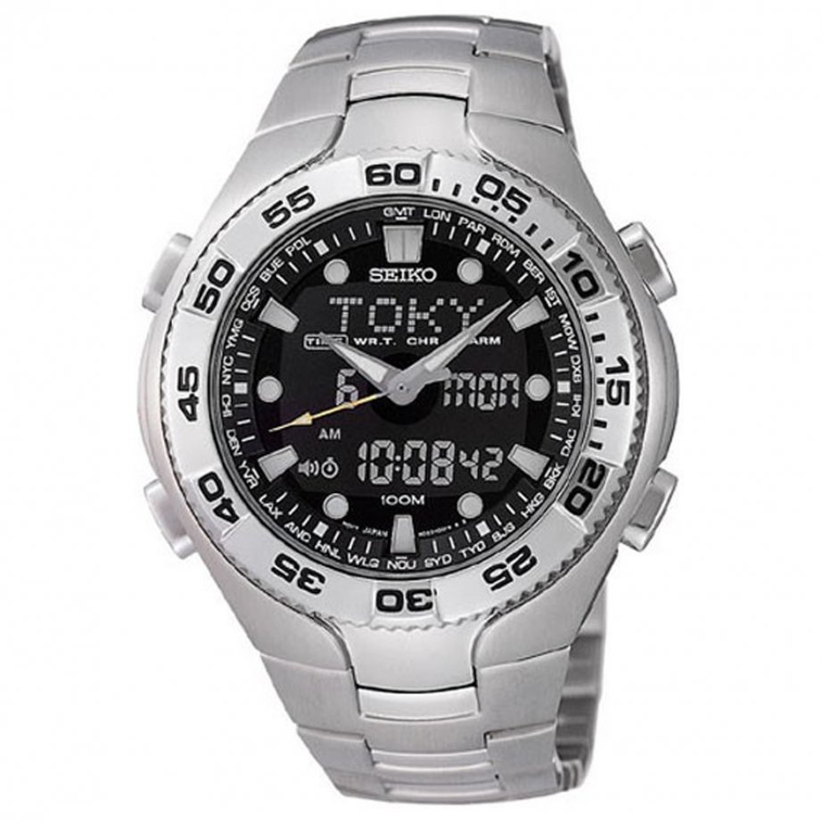 Where To Buy Mens Watches