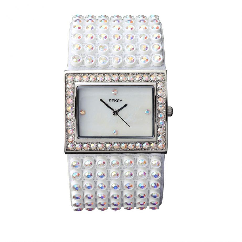 Buy Watches Uk