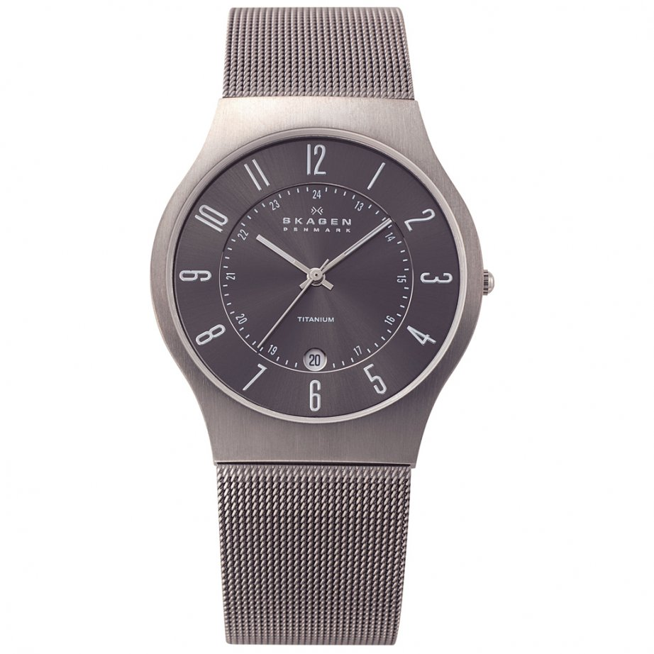 Images Of Watches For Men With Prices