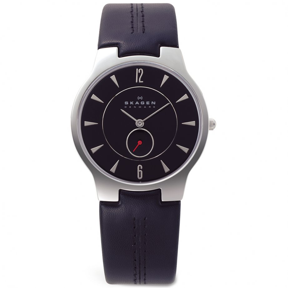 Buy Skagen Watches