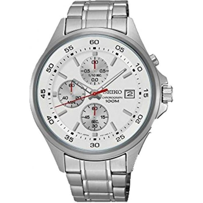 men large pricedekho latest list white india mens chronograph tissot in picture price watches watch