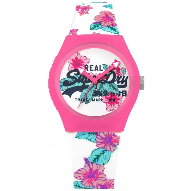 stainless srd jewelry kids back steel butterfly bling flower watch watches pink girls animal