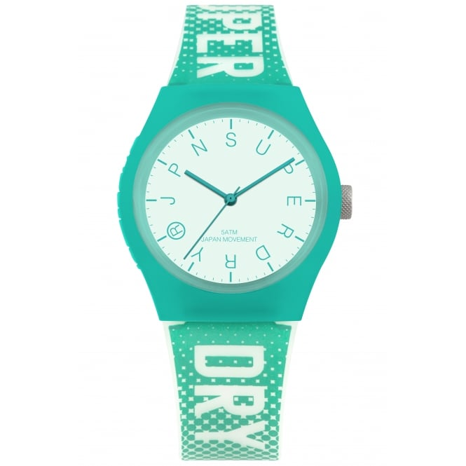 silicon xl silicone linked watches prod product watch avon bright pastel