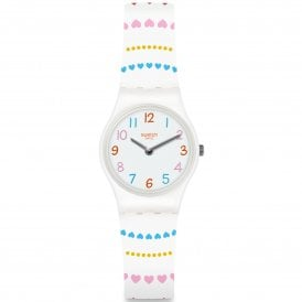 416a825d808 Swatch Watches UK for Kids ladies Mens Official Stockists - TicWatches