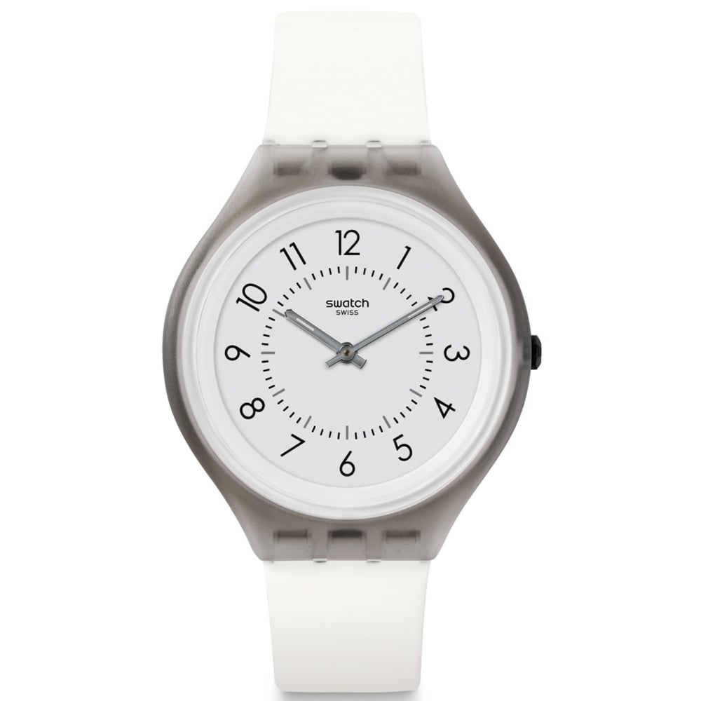 swatch mens watches