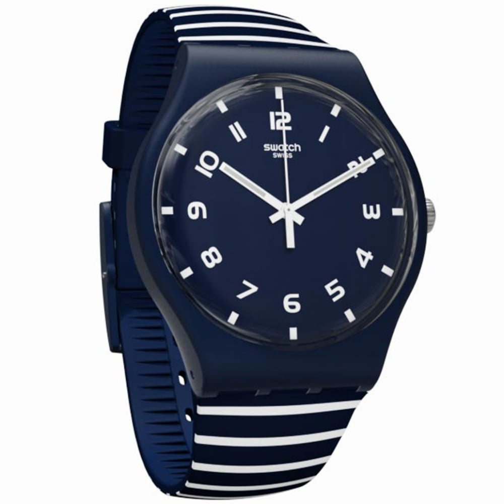 leather watches genuine watch fossil june mini buybesto price india navy in chronograph com men