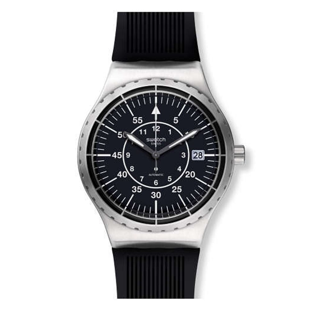 purchase the swatch yis403 sistem arrow s from