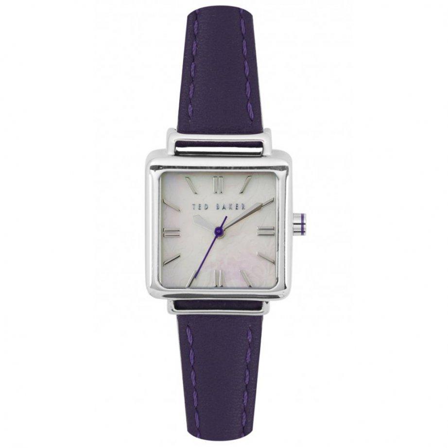 buy purple ted baker womens te2031 uk