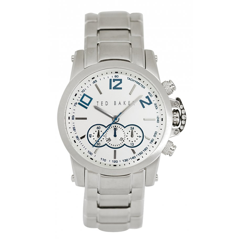mens fashion watches buy mens fashion watches mens