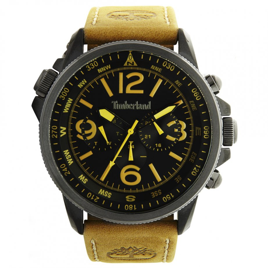 swiss watches brands