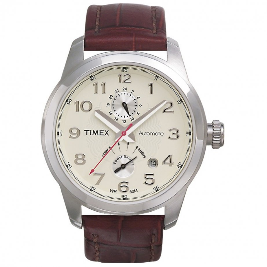 Buy Timex Watches